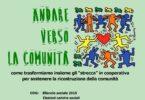 assemblea 30042016 2
